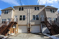 Temporarily Off Market=One family home. 3 bedroom, 3 bath Staten Island, NY 10302