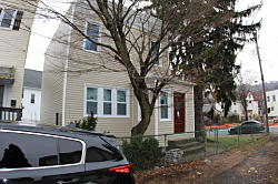 Totally Renovated 3 Bedrooms, 2 bath home, Staten Island, NY 10304