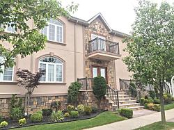 CONTRACT!!!Single Family - Detached  at Huguenot , Staten Island, NY