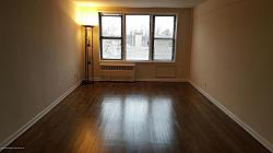 Large 2 bedroom condo  Grant City.   Staten Island, NY